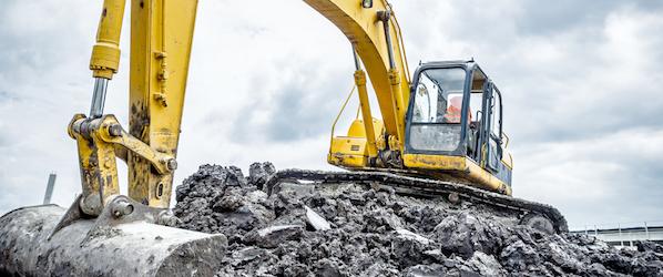 excavation_527684206